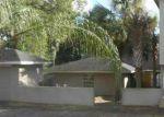 Casa en Remate en Haines City 33844 PENINSULAR AVE - Identificador: 2955053191