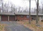 Casa en Remate en Bolton 6043 SCHOOL RD - Identificador: 2955476278