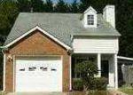 Casa en Remate en Woodstock 30188 ROOK PL - Identificador: 2955740828