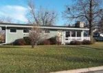 Casa en Remate en Marshalltown 50158 S 2ND ST - Identificador: 2956677198