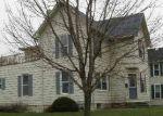 Casa en Remate en Willard 44890 S MAIN ST - Identificador: 2959381248