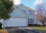 Casa en Venta ID: 02959520988