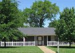Casa en Remate en Henderson 75652 E MAIN ST - Identificador: 2960253256