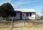 Casa en Remate en Amarillo 79110 CLINE RD - Identificador: 2960270793
