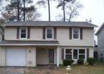 Casa en Venta ID: 02960421443