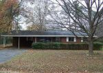 Casa en Remate en Calhoun 30701 DEER PARK LN - Identificador: 2962062537