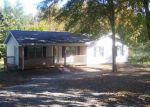 Casa en Remate en Canton 30114 BELLS FERRY RD - Identificador: 2964410963
