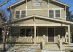Casa en Remate en Wichita 67208 E CENTRAL AVE - Identificador: 2965087624