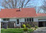 Casa en Remate en Amityville 11701 RONALD DR E - Identificador: 2970146669