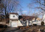Casa en Remate en Port Jefferson Station 11776 VICEROY PL - Identificador: 2970231184