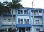Casa en Remate en Miami 33133 BIRD AVE - Identificador: 2972515666