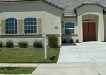 Casa en Remate en Atwater 95301 NEBELA DR - Identificador: 2974051637