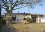 Casa en Remate en Azusa 91702 E NEARFIELD ST - Identificador: 2974141420