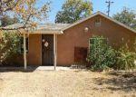 Casa en Remate en Bakersfield 93306 NORMANDY DR - Identificador: 2974190477