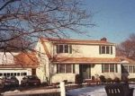Casa en Remate en Bohemia 11716 LAKELAND AVE - Identificador: 2981664502