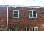 Casa en Remate en Allentown 18103 W BROOKDALE ST - Identificador: 2982725263