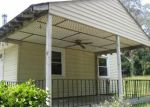 Casa en Remate en Greenville 29605 S ESTATE DR - Identificador: 2983934521