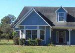 Casa en Remate en Apopka 32712 PLYMOUTH SORRENTO RD - Identificador: 2985934750