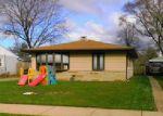 Casa en Remate en Hammond 46323 NEBRASKA DR - Identificador: 2988557327