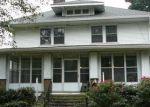 Casa en Remate en Burlington 27215 W FRONT ST - Identificador: 2990731886