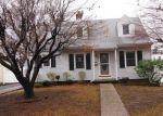 Casa en Remate en Belleville 7109 BEECH ST - Identificador: 2992744811