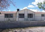 Casa en Remate en Alamo 89001 WEEPING WILLOW AVE - Identificador: 2993391251