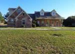 Casa en Remate en Alvarado 76009 N COUNTY ROAD 810 - Identificador: 2995914870