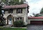 Casa en Remate en Rochester 14610 FAIRHAVEN RD - Identificador: 2998657903