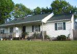 Casa en Remate en Port Jefferson Station 11776 ORANGE AVE - Identificador: 2998663136