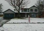 Casa en Remate en Rochester 14612 WOODSMOKE LN - Identificador: 2998753813