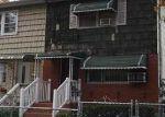 Casa en Remate en Jamaica 11434 129TH AVE - Identificador: 2998783143