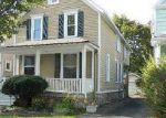 Casa en Remate en Rochester 14607 REGENT ST - Identificador: 2998843595