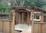 Casa en Remate en Boulder Creek 95006 FERN AVE - Identificador: 2999385361