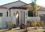Casa en Remate en Cathedral City 92234 PASEO DEL SOL - Identificador: 2999398503
