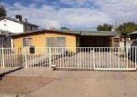Casa en Remate en El Centro 92243 E OLIVE AVE - Identificador: 2999432219