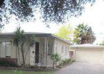 Casa en Remate en San Bernardino 92404 MARY ANN LN - Identificador: 2999434870