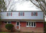 Casa en Remate en Wilmington 19809 HARRISON AVE - Identificador: 3000459720