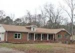 Casa en Remate en Fayetteville 30215 GROOMS RD - Identificador: 3000548177
