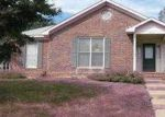 Casa en Remate en Columbus 31909 GLENLAKE CT - Identificador: 3000577527