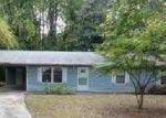 Casa en Remate en Mableton 30126 GARNER RD SW - Identificador: 3000622197