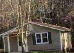 Casa en Remate en Woodstock 30188 COUNTRY TRL - Identificador: 3000635790