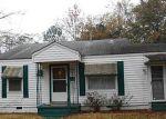 Casa en Remate en Columbus 31903 CLOVER LN - Identificador: 3000669504