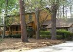 Casa en Remate en Woodstock 30188 INDEPENDENCE WAY - Identificador: 3000692724