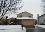 Casa en Remate en Chicago Heights 60411 MARY BYRNE DR - Identificador: 3000886301