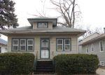 Casa en Remate en Maywood 60153 S 4TH AVE - Identificador: 3001161796