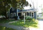 Casa en Remate en West Chicago 60185 N OAK ST - Identificador: 3001232293