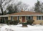 Casa en Remate en Gary 46403 HEMLOCK AVE - Identificador: 3001542386