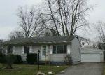 Casa en Remate en Fort Wayne 46816 CASA VERDE DR - Identificador: 3001636105