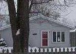 Casa en Remate en Hammond 46323 NEBRASKA AVE - Identificador: 3001660645