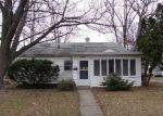 Casa en Remate en Fort Wayne 46806 OLIVER ST - Identificador: 3001680346